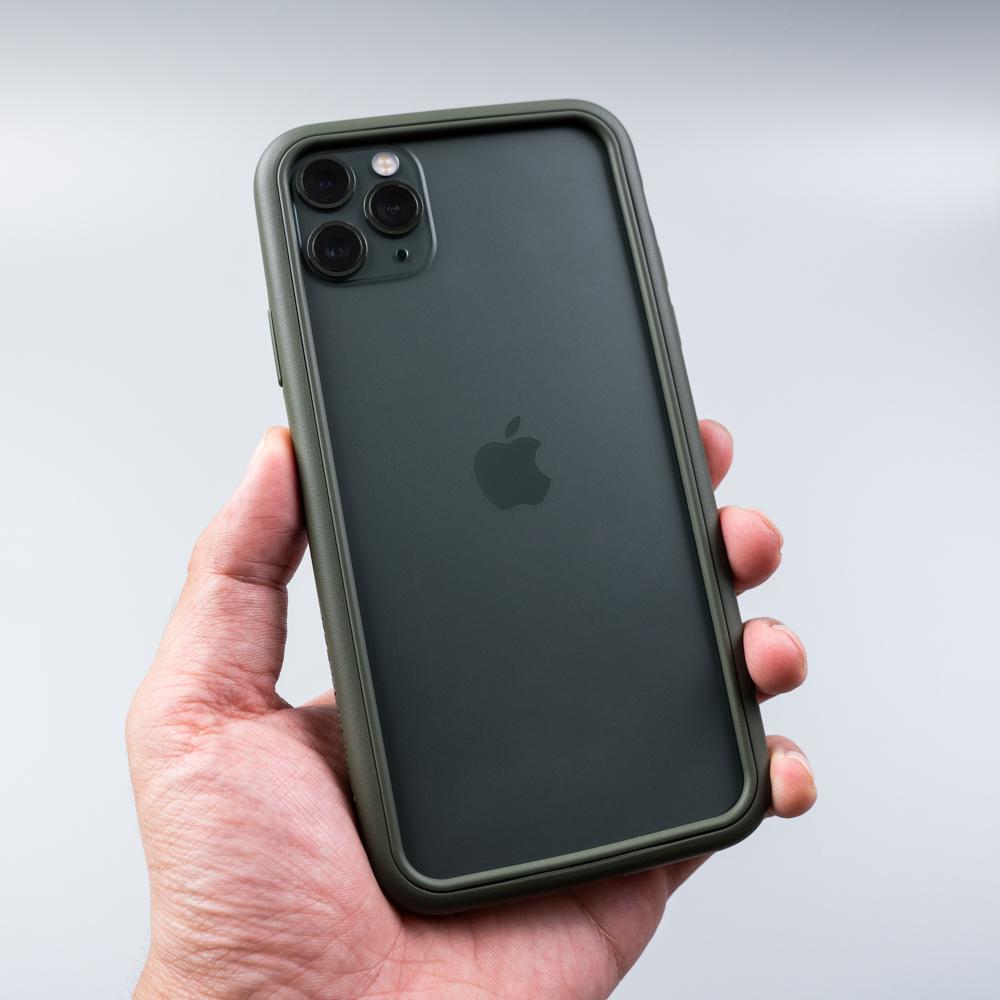 犀牛盾 iphone 手機殼