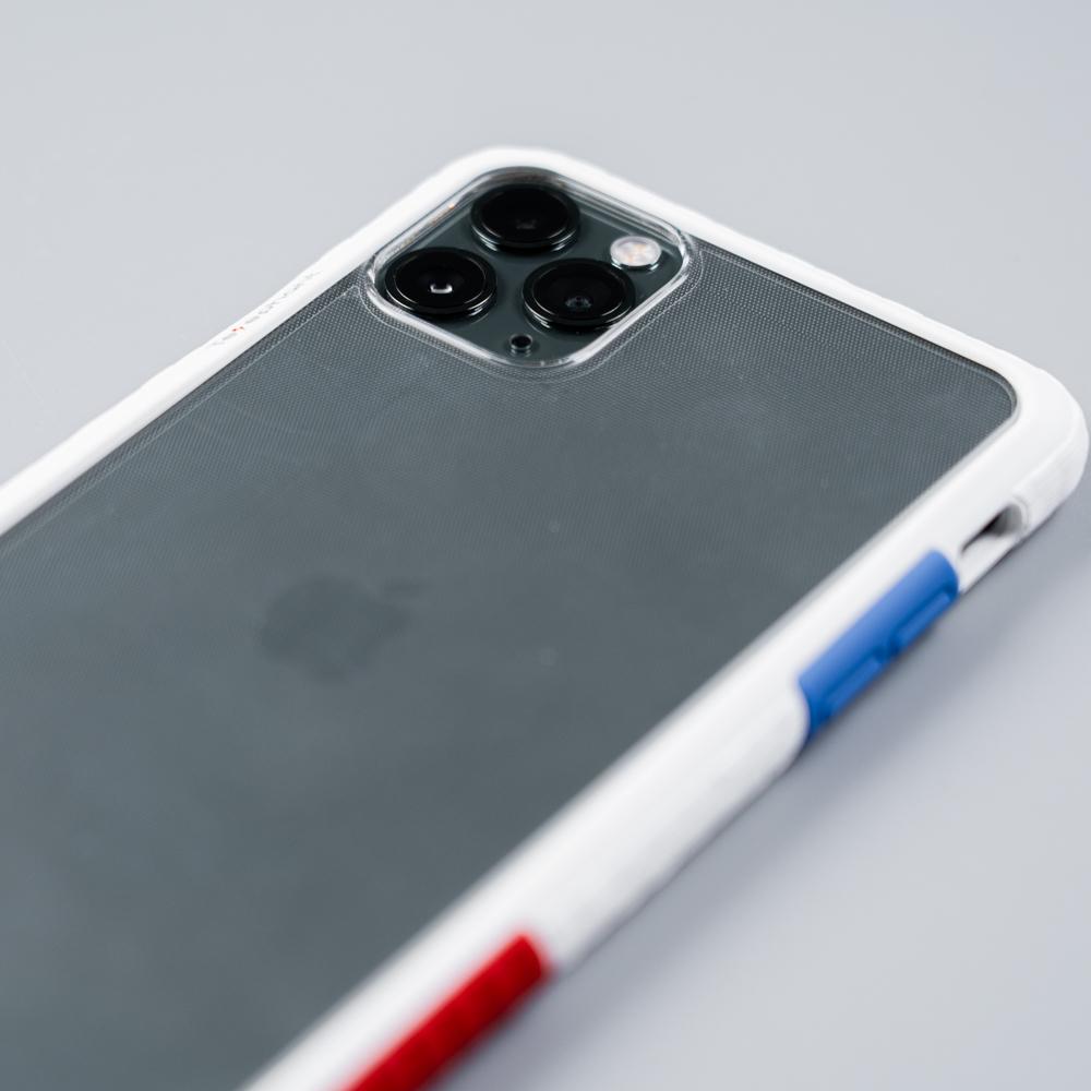 TELEPHANT iphone 手機殼