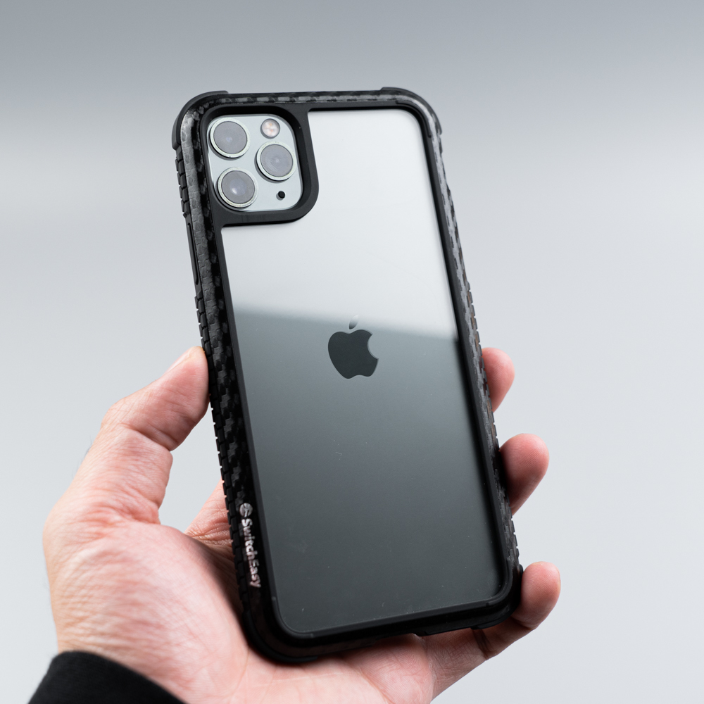 SwitchEasy iphone 手機殼