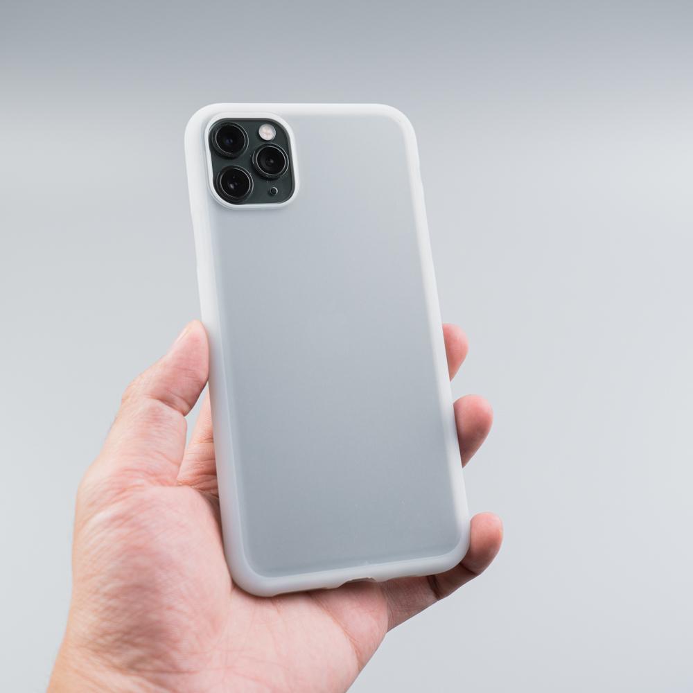 UNIU iphone 手機殼