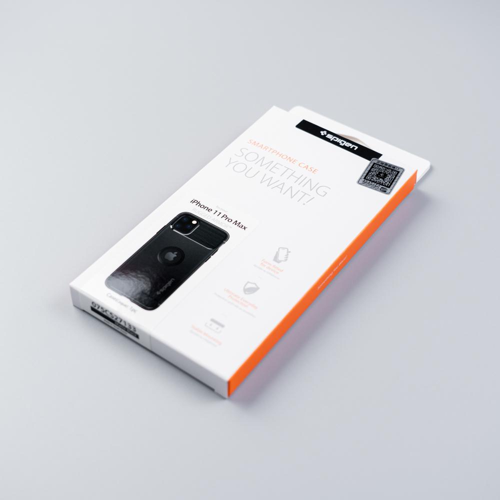 Spigen iphone 手機殼
