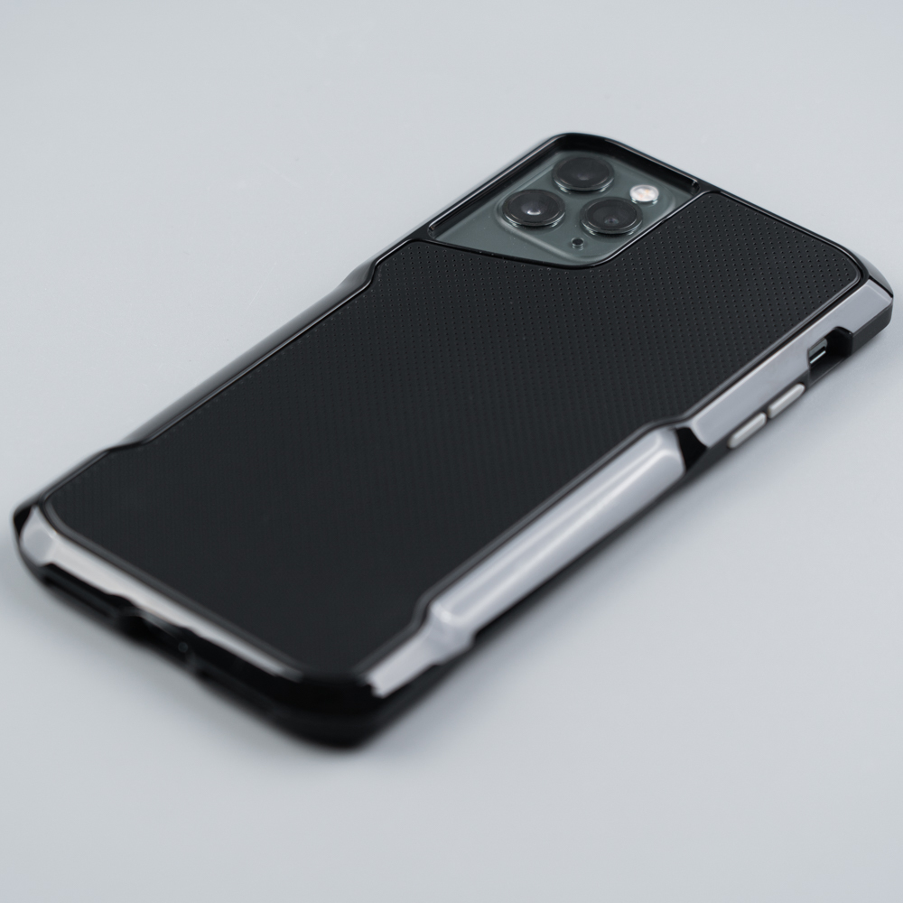 ELEMENT CASE iphone 手機殼