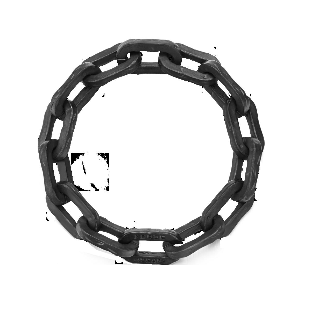 Forge Wear - Black