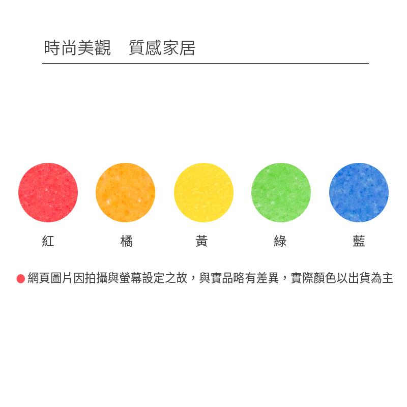 魔乾 海綿菜瓜布(5入裝)