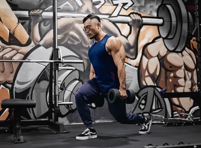 為什麼『專注力』很重要?提升健身成果的2大要素|Evolete Apparel