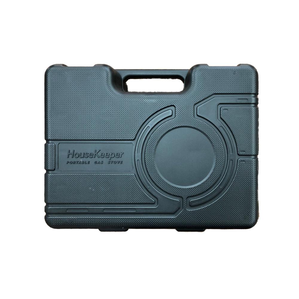 買KOVEA CUBE KGR-1503 第三代 迷你卡式爐就送攜行盒