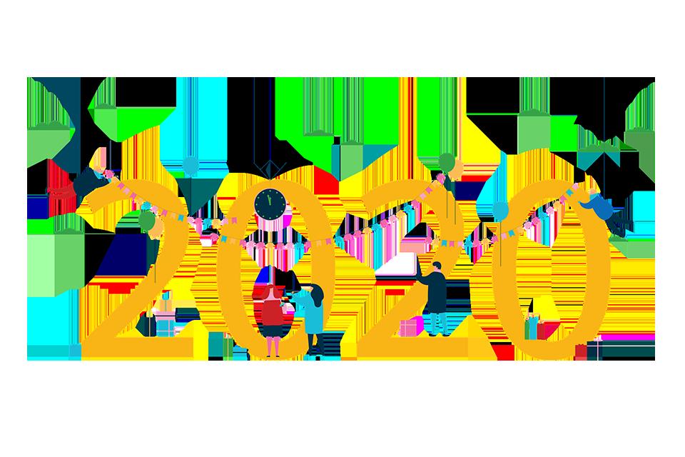 話 吉祥 鼠 年 2020鼠年成語大全吉祥語
