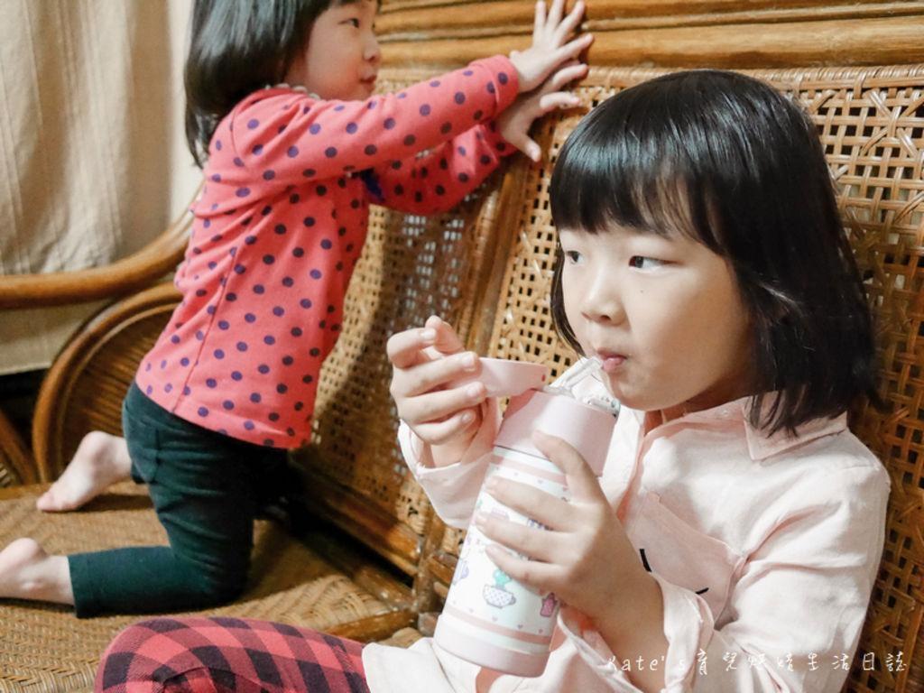 兒童益生菌推薦萃益敏