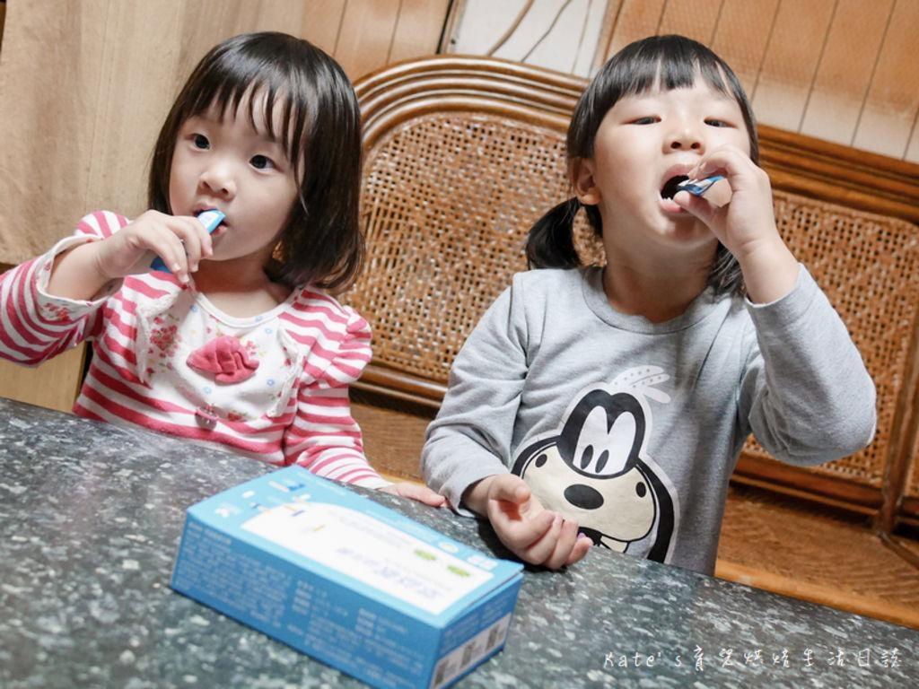 兒童過敏益生菌品牌推薦萃益敏