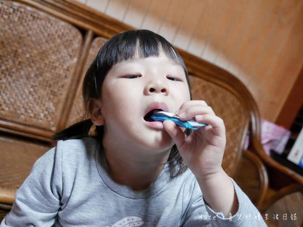 兒童腸胃益生菌品牌推薦萃益敏