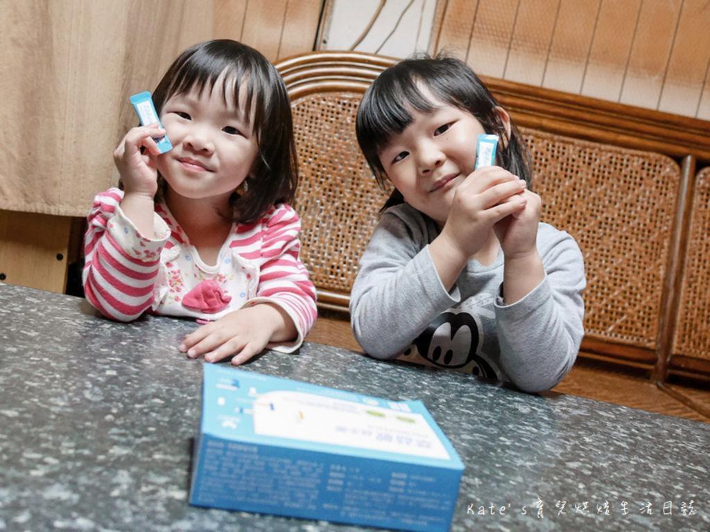 幼兒益生菌推薦萃益敏
