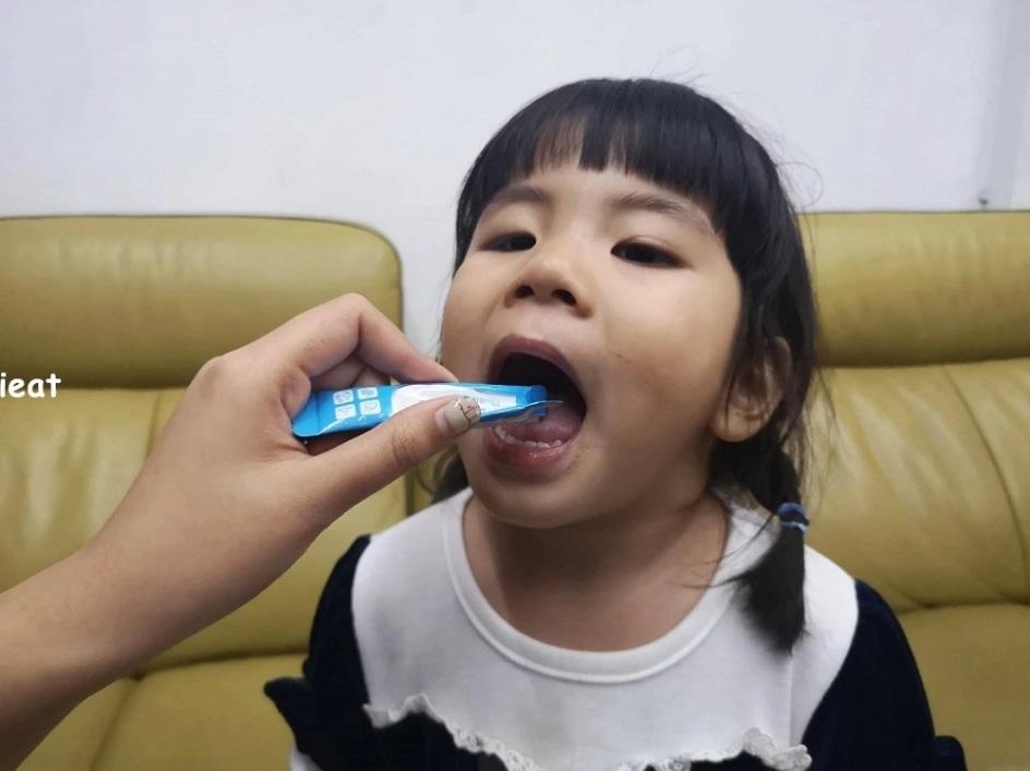 益生菌推薦萃益敏益生菌怎麼吃