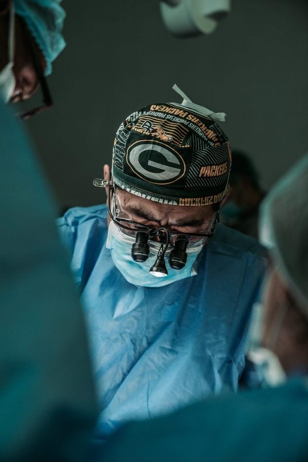 白內障手術要注意什麼?