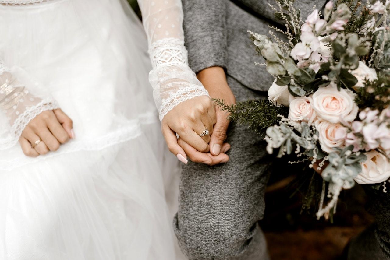 絕對值得你花時間去找尋一隊理想嘅婚禮攝製團隊