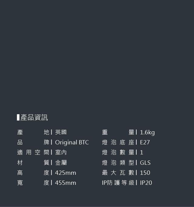 NVIDIA Titan RTX 900-1G150-2500-000 Videokártya