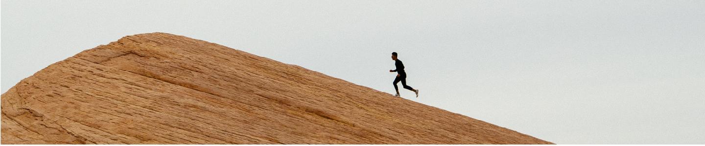 小心運動過度 膝部關節炎年輕化