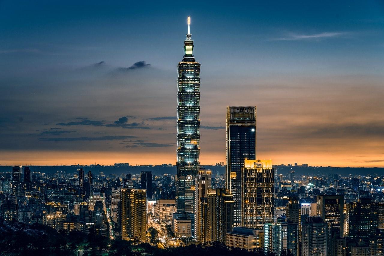 台灣一直都係香港人平價旅遊嘅首選
