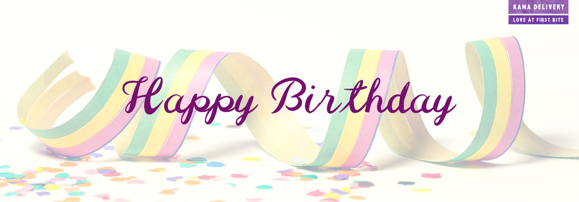 9個特別的慶祝生日方法及活動推介