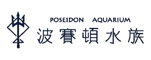 www.psdaq.com