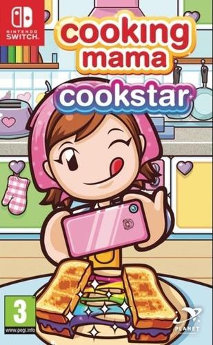 cooking adventure 電腦 版