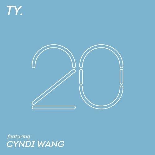 TY.-20