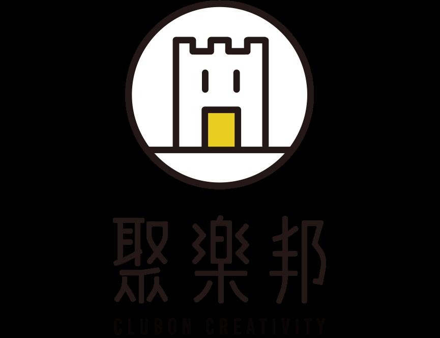 聚樂邦 logo