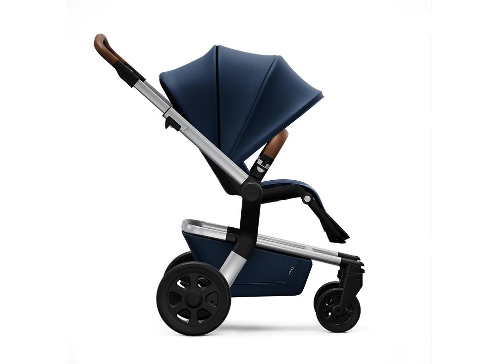 嬰兒推車品牌:JOOLZ