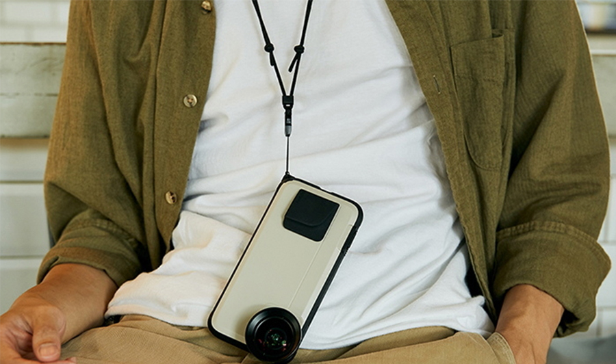bitplay 手機周邊配件