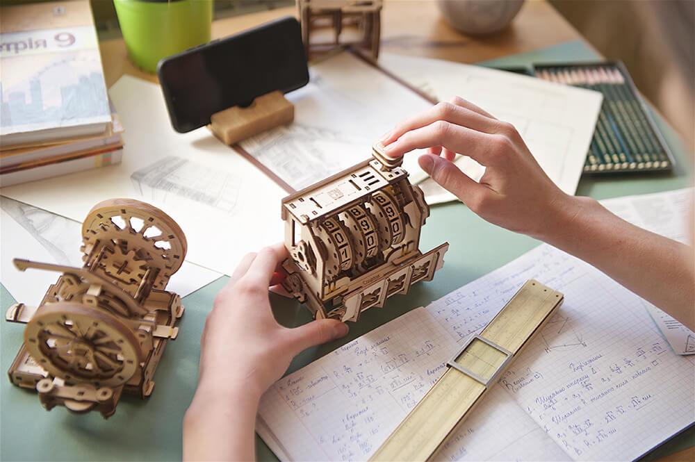 steam 玩具 機械 玩具 模型 玩具