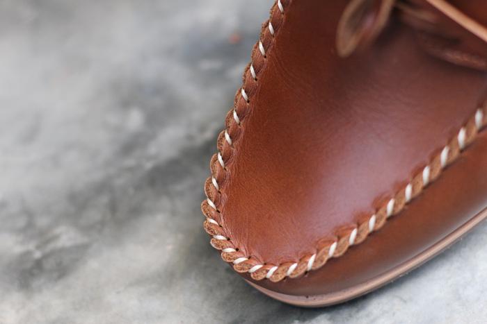 """""""休閒鞋"""""""
