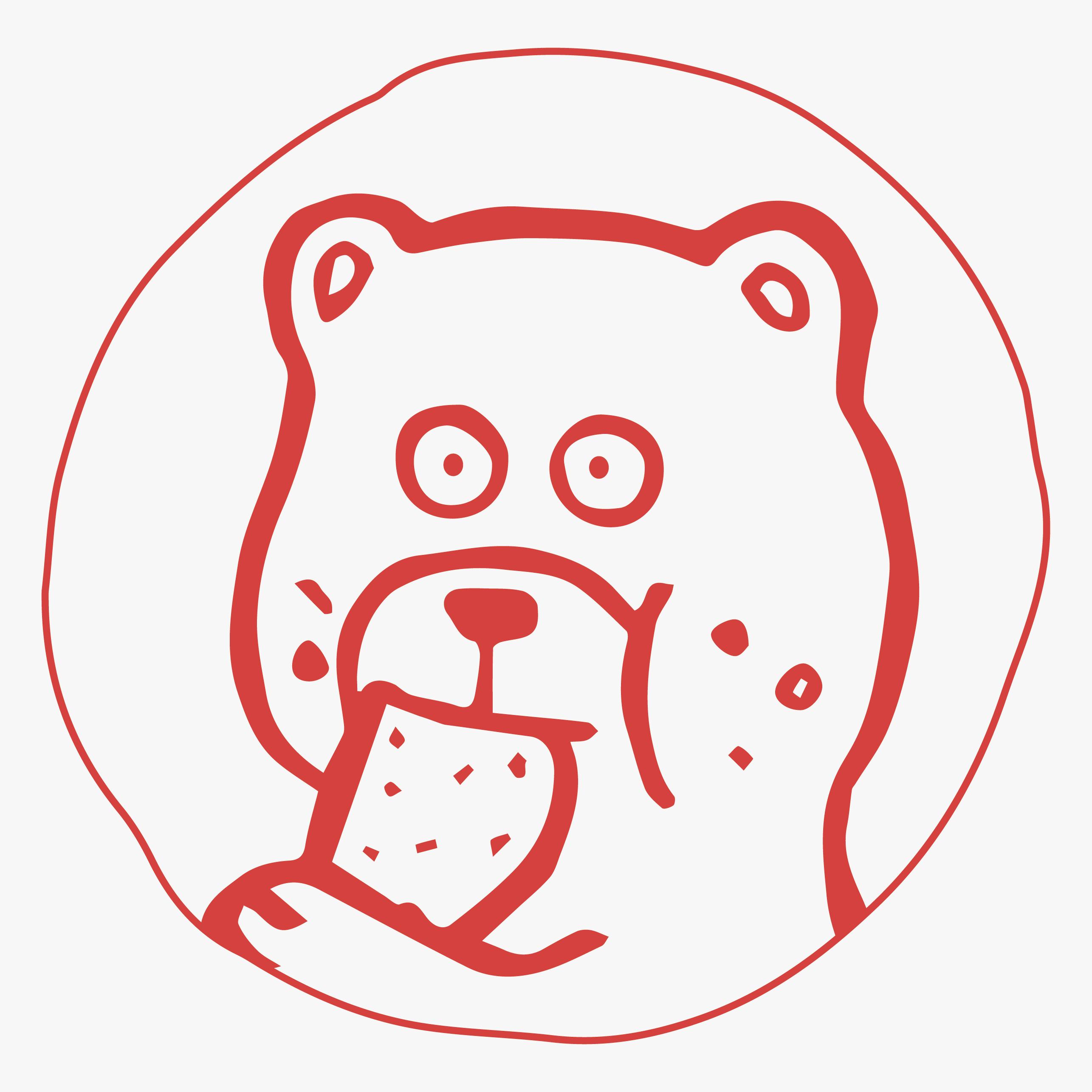 福寶寶logo