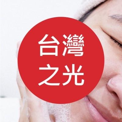 薇佳 微晶3D全能洗顏霜(VitaBtech升級版) 紅到國外的台灣之光