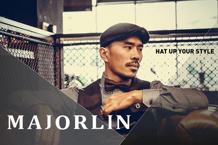 majorlin