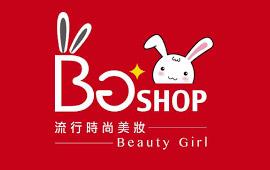 BG SHOP 時尚美妝