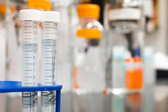 如何正確選擇蛀蟲藥呢?蛀蟲藥推薦先用對環境用藥