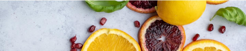 一氧化氮從食物中,有哪些關於一氧化氮出現的食物?