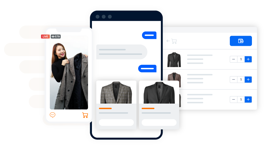 Social Commerce | Powerful way to Drive Sales