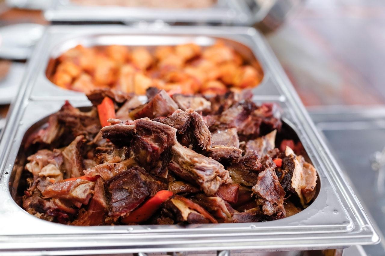 減肥食材牛肉