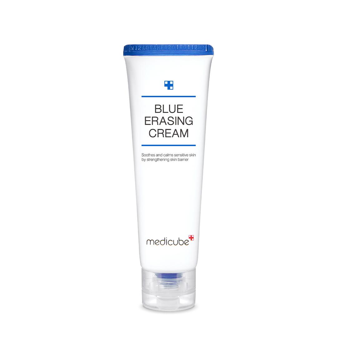 medicube Blue 修復舒緩霜 (50ml)
