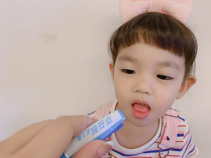 兒童過敏益生菌推薦:萃益敏益生菌換季變天也不怕5
