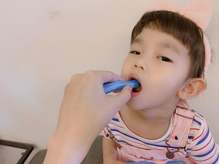 兒童過敏益生菌推薦:萃益敏益生菌換季變天也不怕6