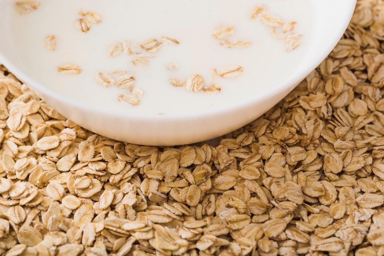 3個燕麥奶好處及營養價值!教你如何聰明挑選燕麥奶