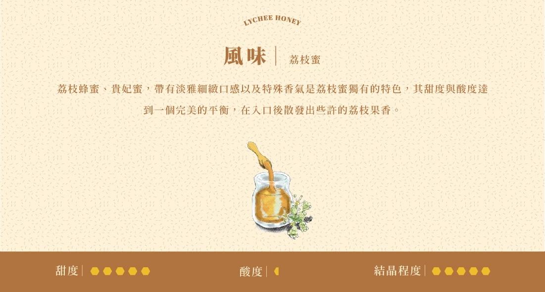 自己來做一杯喝得開心又能補充身體營養的飲品吧!快速簡單的秘訣讓蜂樺蜂蜜專賣店告訴你,如何泡一杯冰涼清爽的蜂蜜檸檬水~