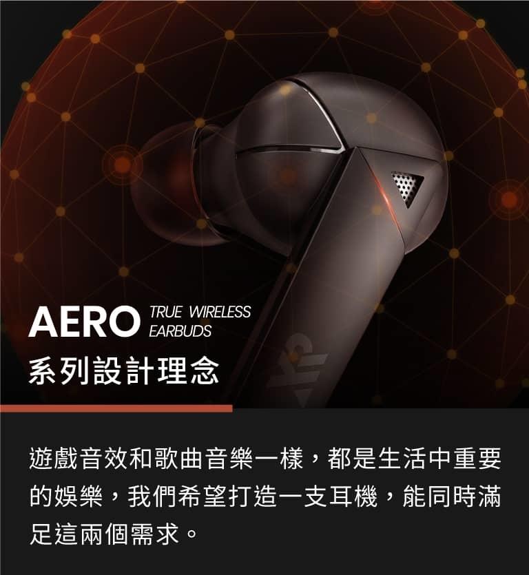 AERO03