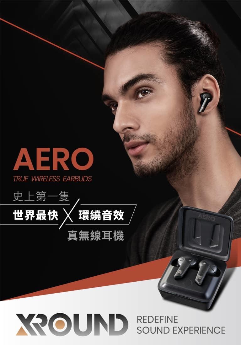 AERO01