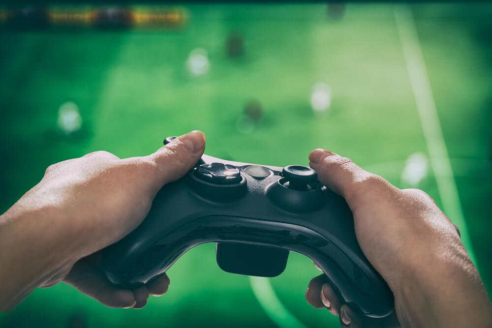 男友禮物建議清單:電玩、3C產品