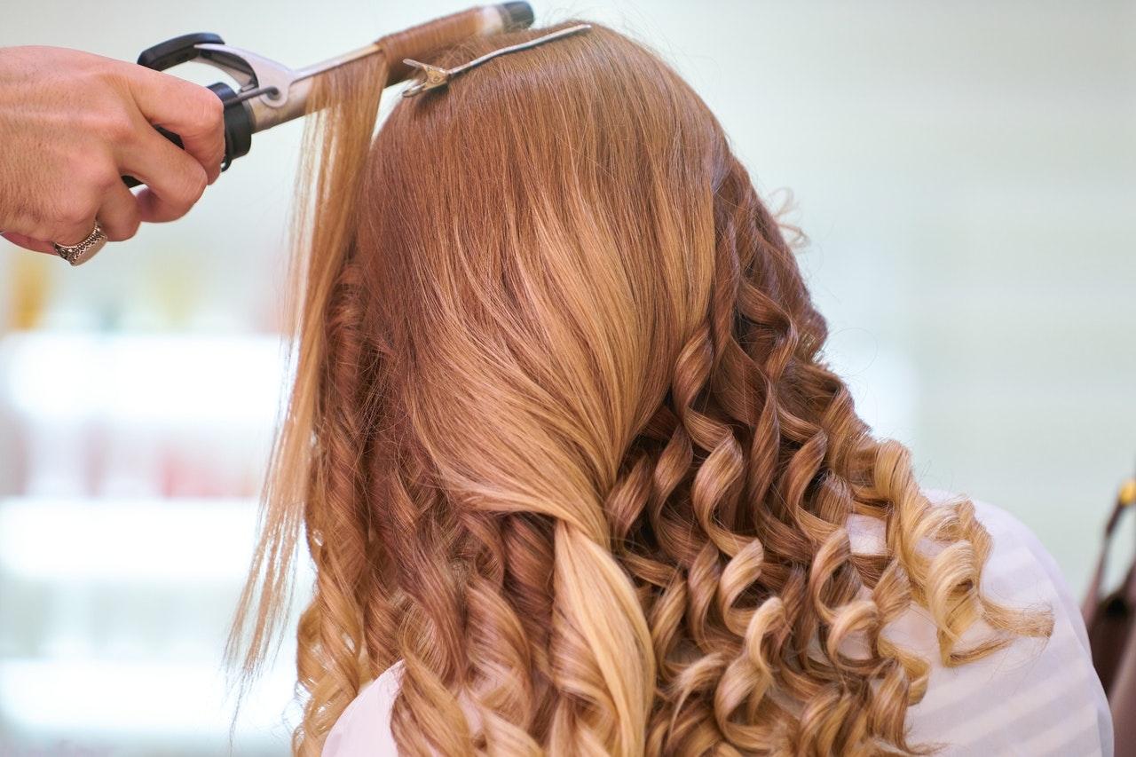 女友實用生日禮物推介2020|頭髮造型器