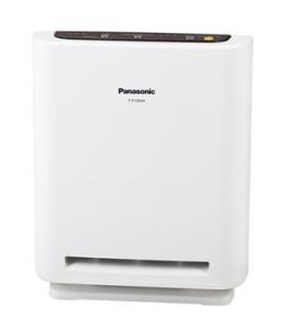 Panasonic空氣清新機