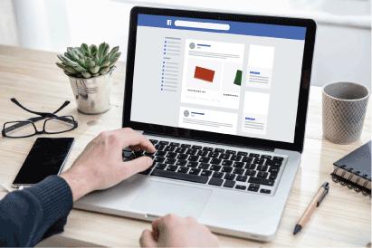 Facebook 廣告旗艦計畫