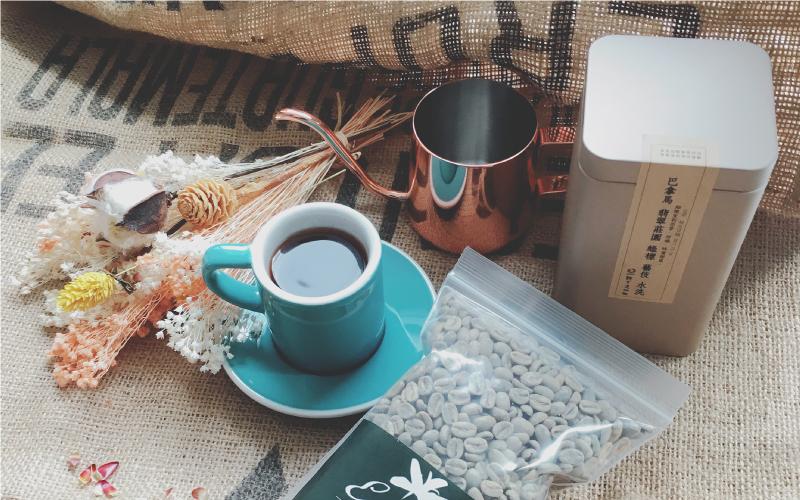 極致的咖啡香|畢生絕對不能錯過的精品咖啡豆